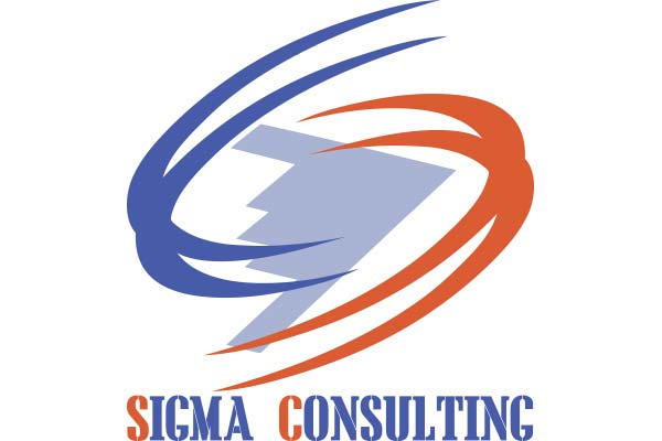 Sigma - http://www.sigmaconsulting.it/